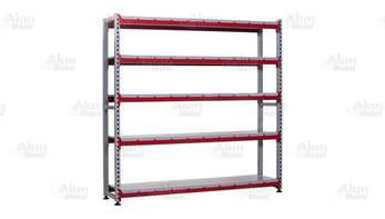 Shelf Unit  L-65.102