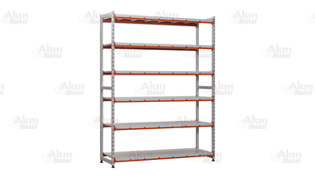 Shelf Unit  L-65.104