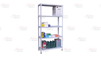 Shelf Unit  L-65.108