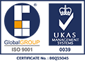 Global_ukas_logo
